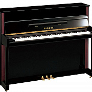 YAMAHA JX113TPE//LZ.WITHBENCH