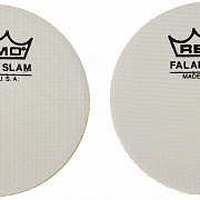 REMO KS-0002-PH- Patch, FALAM®, 2.5` Diameter, 2 Piece Pack