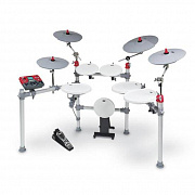 KAT PERCUSSION KT3P-EU/UK