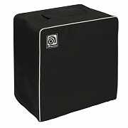 AMPEG - PF-410HLF Cover