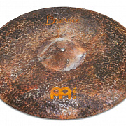 Meinl B20EDMR Byzance Extra Dry Medium Ride Тарелка 20.