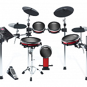 ALESIS CRIMSON II KIT