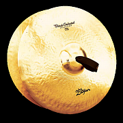 ZILDJIAN A0783 19` CLASSIC ORCHESTRAL SELECTION - MED