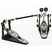 TAMA HP600DTW IRON COBRA 600 TWIN PEDAL