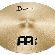 MEINL B20HR 20` Heavy Ride