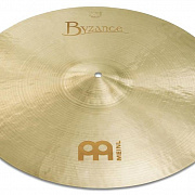 MEINL B20JETR 20` Jazz Extra Thin Ride