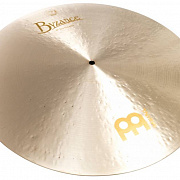 MEINL B20JFR 20` Jazz Flat Ride