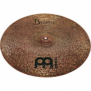 MEINL B20BADAR 20` Big Apple Dark Ride