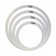 REMO RO-0246-00- 10-12-14-16 Rem-O-Ring Pack