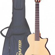 CRAFTER CT-125C/N