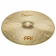 MEINL B20JMR 20` Jazz Medium Ride