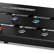 LINE 6 HELIX CONTROL