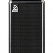AMPEG - Micro CL Stack