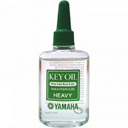YAMAHA KEY OIL HEAVY 20ML - Масло Ямаха