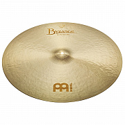 MEINL B20JBAR 20` Jazz Big Apple Ride
