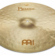 MEINL B20JMTR 20` Jazz Medium Thin Ride