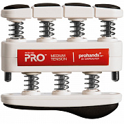 PROHANDS PM-15001 Medium/Red.