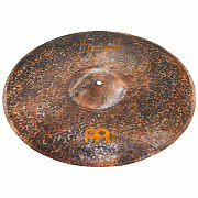 MEINL B20EDMR 20` Extra Dry Medium Ride