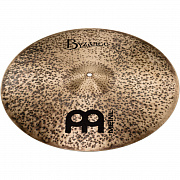 MEINL B20DAR 20` Dark Ride
