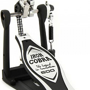 TAMA HP600D IRON COBRA 600 DRUM PEDAL
