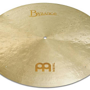 MEINL B20JCR 20` Jazz Club Ride